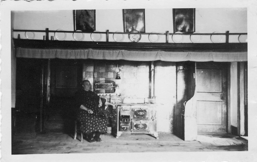 Fotogalerij gennep de mooiste foto 39 s en afbeeldingen van gennep nu en vroeger - Oude foto keuken ...